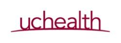 uchealth - Helen and Arthur E  Johnson Depression Center