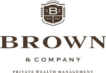 Brown and Company